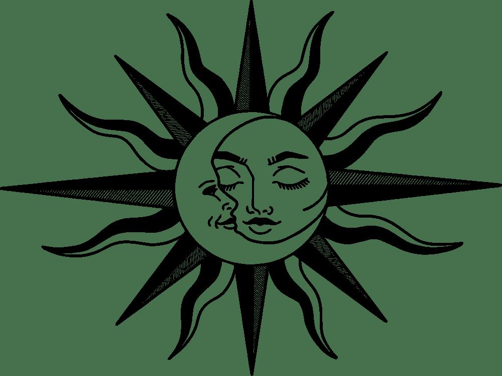 luna & sōlis |11.21.17